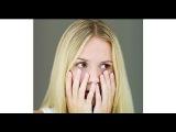 Я Боюсь Парней! Не знаю о чем говорить + не умею целоваться(( ПРИЧИНЫ, ЧТО ДЕЛАТЬ, К...