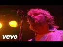 Nirvana Drain You Live at Reading 1992