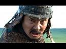 Завоеватели 10 Величайших В Истории FENOMEN