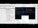 Bypass WAF con sqlmap