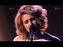 Olivia Krash — Отпусти меня Голос4