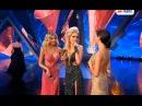 ВиаГра - Перемирие (21_11_2015, Золотой Граммофон - 2015) юбилейного шоу «Русское Радио. 20 лет