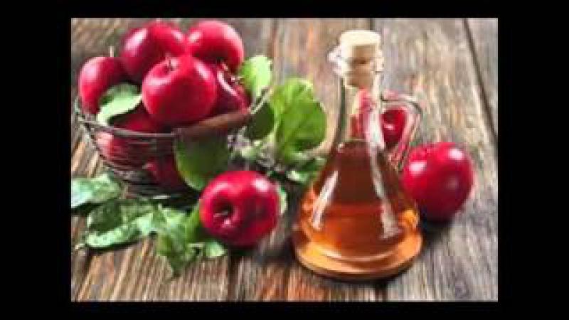 Como borrar un Hematoma - Remedios Caseros