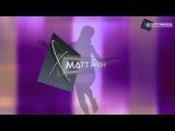 Matt Pincer - Forever (Radio Mix) UPLIFTING TRANCE