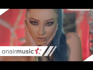 Ronela Hajati - A Do Si Kjo (Official Video 2015)