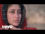 Raat Ka Nasha - Asoka Kareena Kapoor Shah Rukh Khan