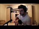 Letters to you (finch cover)