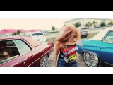 Mz Rhonda x Nish B   Lemons   (Official Video) [HD]