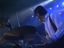 Агата Кристи - 1. Сказочная тайга 1995 Maxidrom
