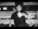 Camper Van Beethoven Take The Skinheads Bowling Director's