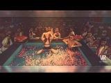 FDM Major Lazer &amp DJ Snake - Lean On (DJ Nejtrino &amp DJ Baur Remix) (Eugene Zhekov Video Edit)