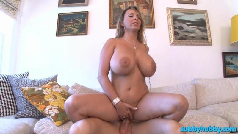 секс девушки зрелые инцест