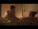 «Мальчик А» |2007| Режиссер: Джон Краули | драма