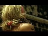 «Пока не наступит ночь» |2000| Режиссер: Джулиан Шнабель | драма