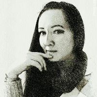 Alona Akimenko