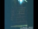Подъем на башню Домского собора в Тарту 20-07-16 (клип)2