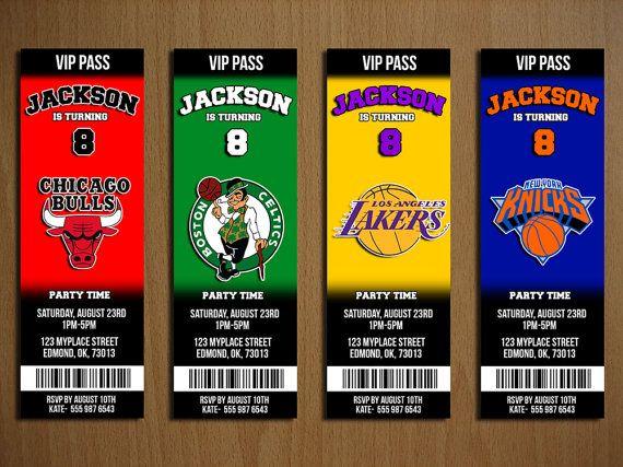 Билеты НБА 2016 на матчи ВИП