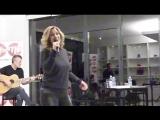 Lara Fabian - Ton D
