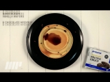 How to Make Pancakes - Peanut Butter Protein Pancakes - Protein Treat Recipes from Myprotein