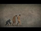 Краткая история науки (анимация)
