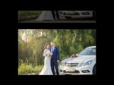 Посвящается моим любимым клиентам (2015г.). Ваш семейный и свадебный фотограф Диляра Рахимова!