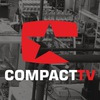 CompactTV Корпоративные фильмы УРФО