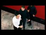 Taher_Shabab_-_New_Song__Kaliwaal__Mast___mp3