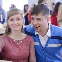 Аватар Ильи Щеголькова