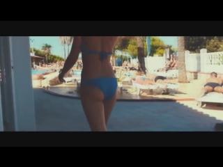 DJ Vanco vs Hudson Leite & Thaellysson Pablo feat Seeya - Chocolata (club rmx) by DVIDJE.com
