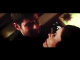 ♛ Nick and Juliette _ Забыть тебя