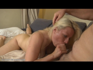 Zoey Tyler [All Sex, Blowjobs, MILF, mature, 2016]
