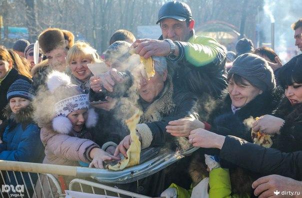 В России коллектор угрожал взорвать детсад, если воспитательница не вернет долги - Цензор.НЕТ 9404