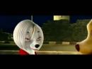 Ромео с обочины клип Roadside Romeo Clip.mp4