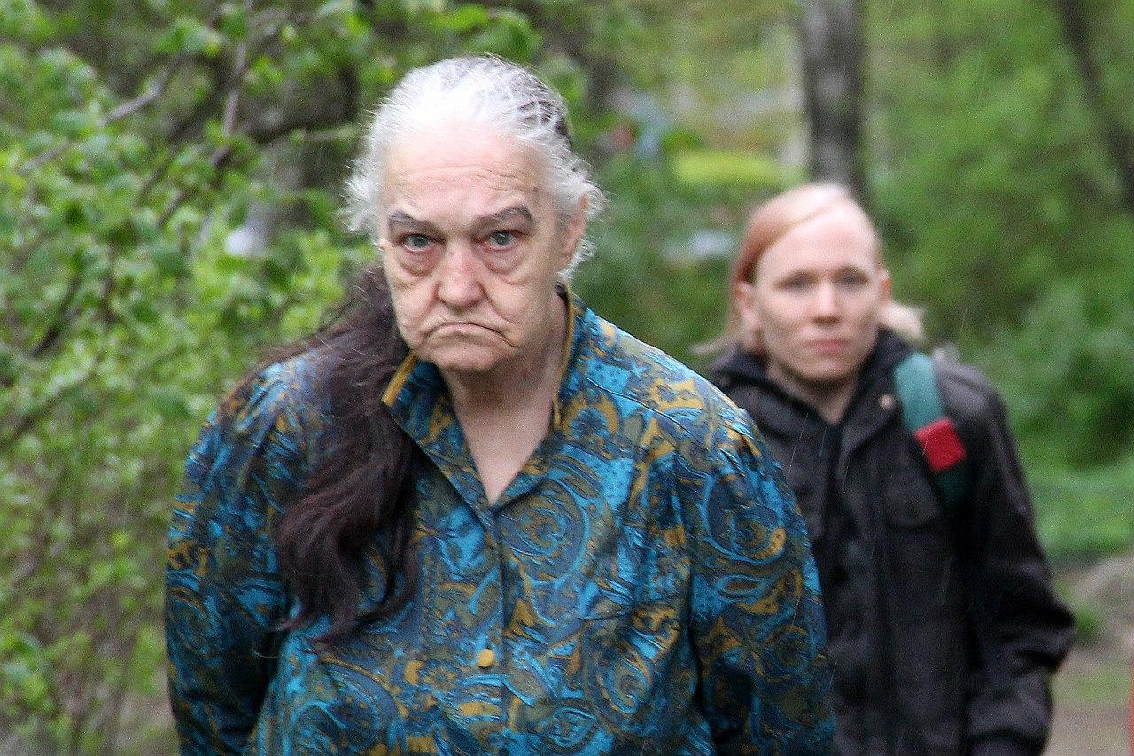 Актриса александра завьялова и ее дети фото