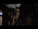 Ворон/The Crow (1994) Фрагмент №3