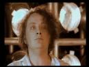 Агата Кристи - Опиум для никого (клип)