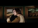Johann Sebastian Bach-Chorale prelude F Minor/Солярис (1972)-Хоральная прелюдия И.С. Баха в обработке Э. Артемьева  (сцена невес