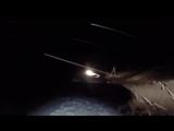 Ловля налима зимой на донку и на стук. Видео отчет от 13-14.01.2015 г