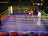 94 Быков Павел СФО) Эльпиев Анзор (МОС) 0