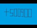 500900-Видео 12 апреля день космонавтики 12,апреля,1961 год первый полет Юрия Гагарина