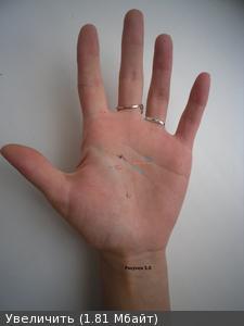 Как сделать емкостный стилус своими руками