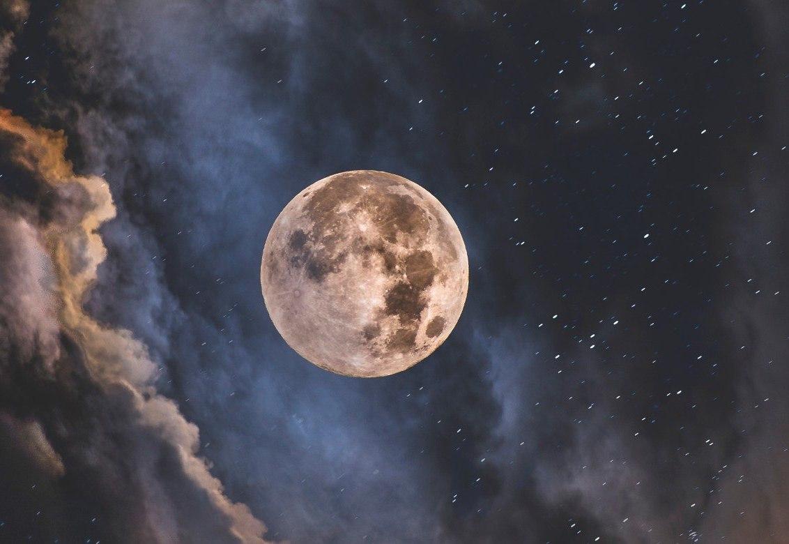 Звёздное небо и космос в картинках - Страница 2 H6LTRiFF2Fc