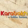 Karabakh Travel