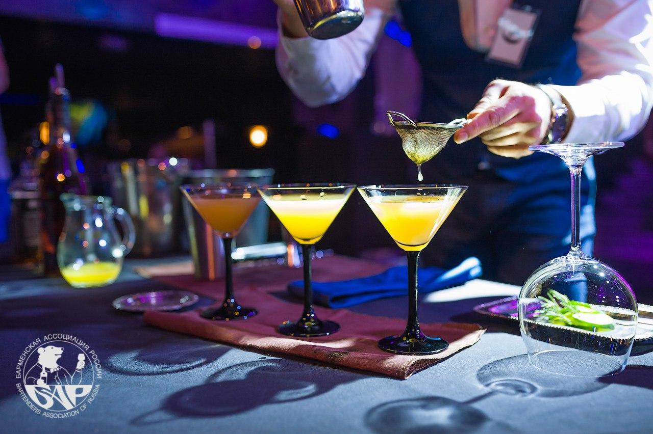 koktejlnyj-bar