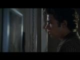 Студия 54 (1998) супер фильм