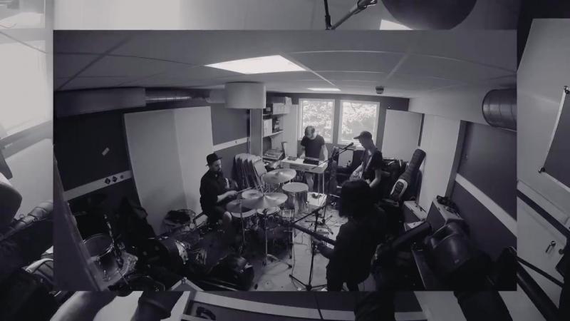The Hallway - Air/Closer