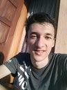 Oleg Mihaylovich фото #33