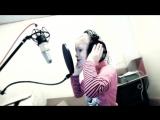 DJ Radikov Я рисую речку (Солнце),(Я не Шмакодявка..) Нововолынск