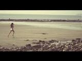 Umberto Tozzi – Ti Amo (feat. Monica Bellucci)Nathalie Ange254