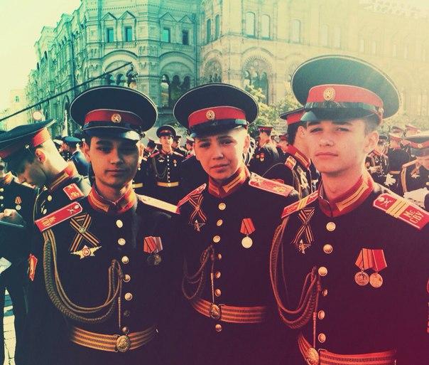 Фото №411326570 со страницы Михаила Сорокина
